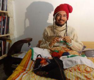 tricote-au-lit - Copie